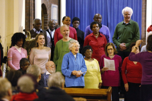 article-harrowrdchoir